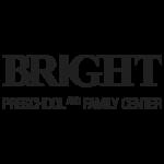 bright academy logo cliente wide