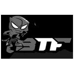 btf-logo-cliente-wide