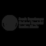 carolina-albasio-logo-cliente-wide