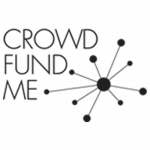 crowd-fund-me-logo-cliente-wide