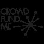 crowd-fund-me-logo-cliente-wide