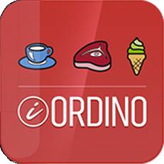 iOrdino