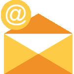 icone-contatti-grafica-indirizzo-email-envelope
