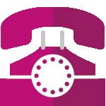 icone-contatti-grafica-telefono-phone