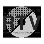 logo-lanuovartv-clienti-wide