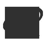 logo officetechnology