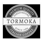 logo tormoka clienti wide