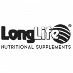 longlife logo cliente wide