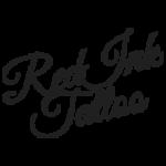 red-ink-logo-cliente-wide