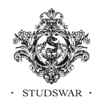 studswar logo cliente wide