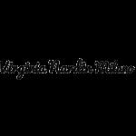virginia nardin milano logo cliente wide