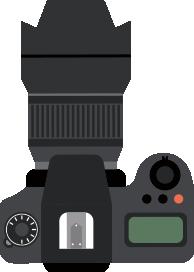 Fotografia & Video Making