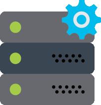Server, Networking & Sicurezza