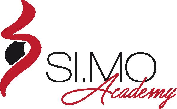 Simo Academy