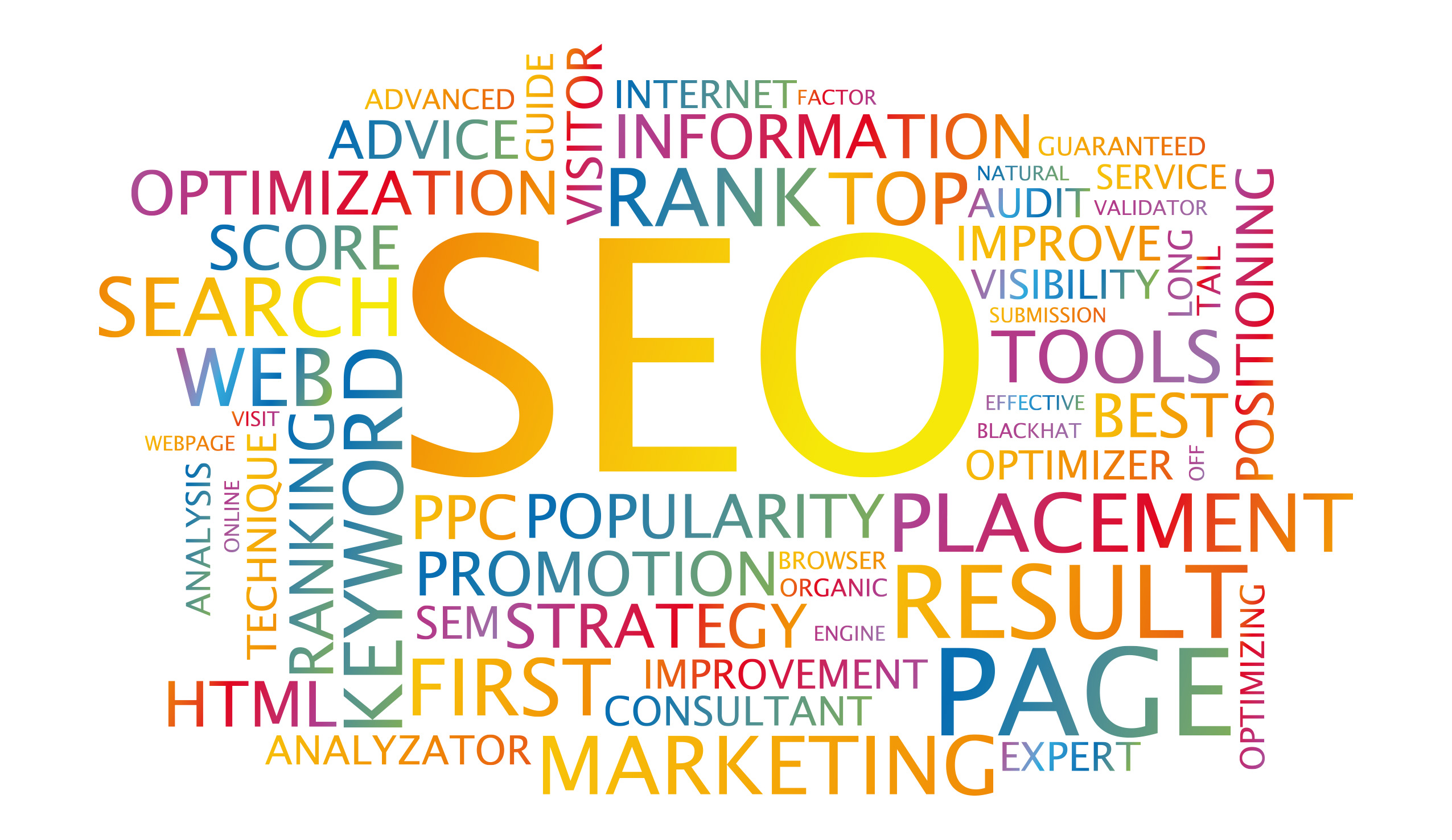 Web-marketing, la differenza tra SEO e SEM