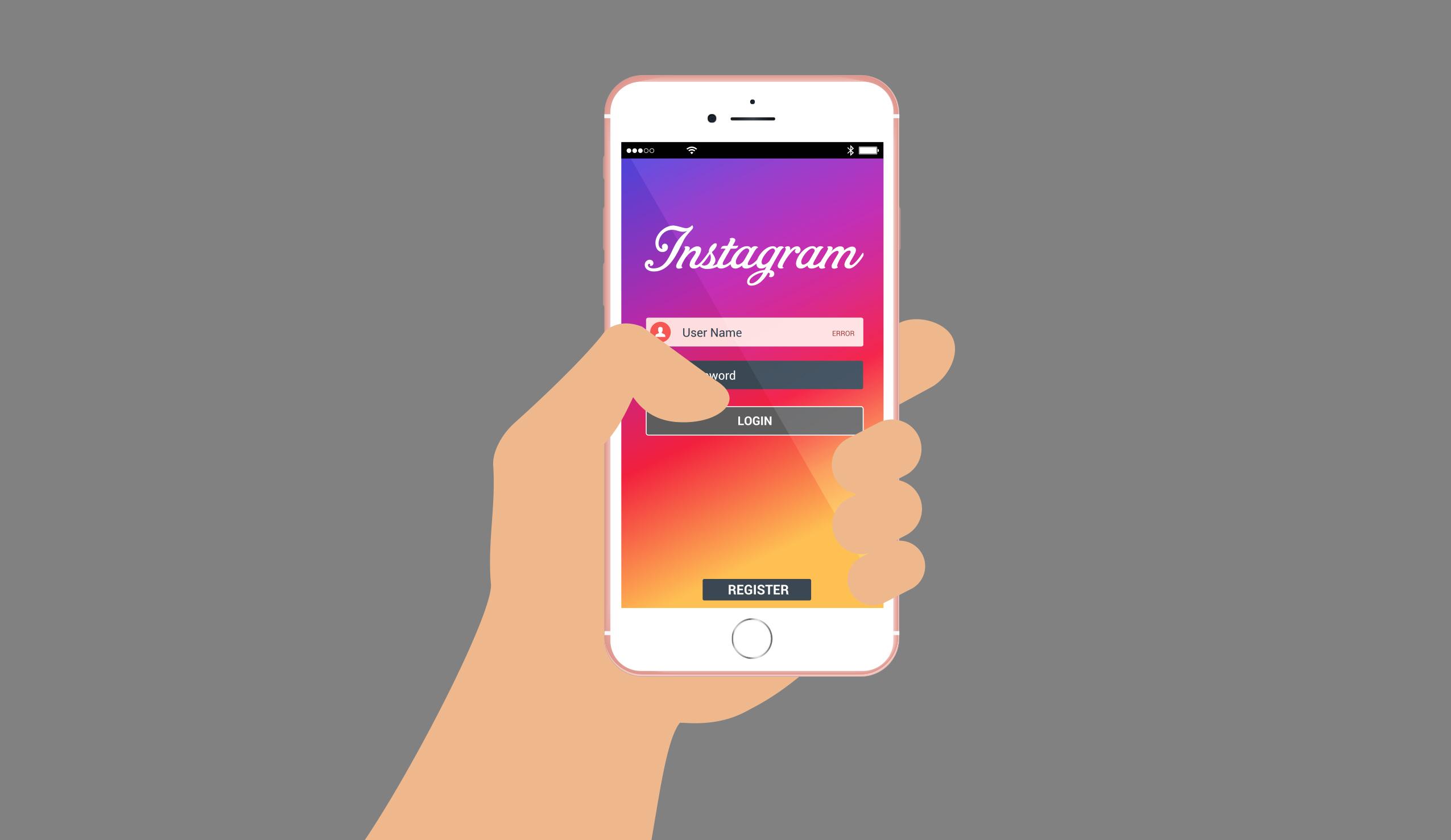 Perché Instagram è importante per la tua azienda?