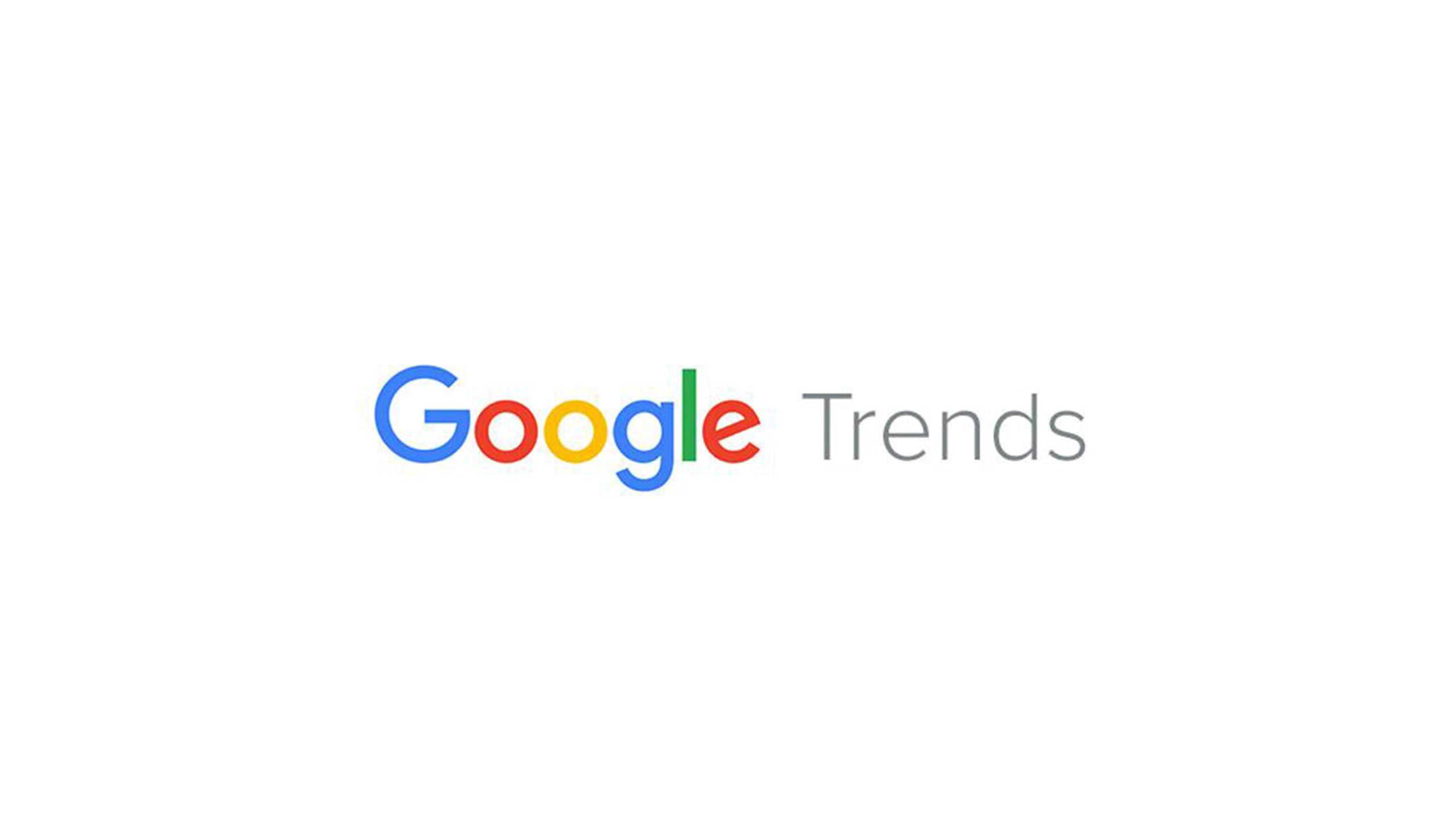Cos'è Google Trends e come usarlo in chiave SEO