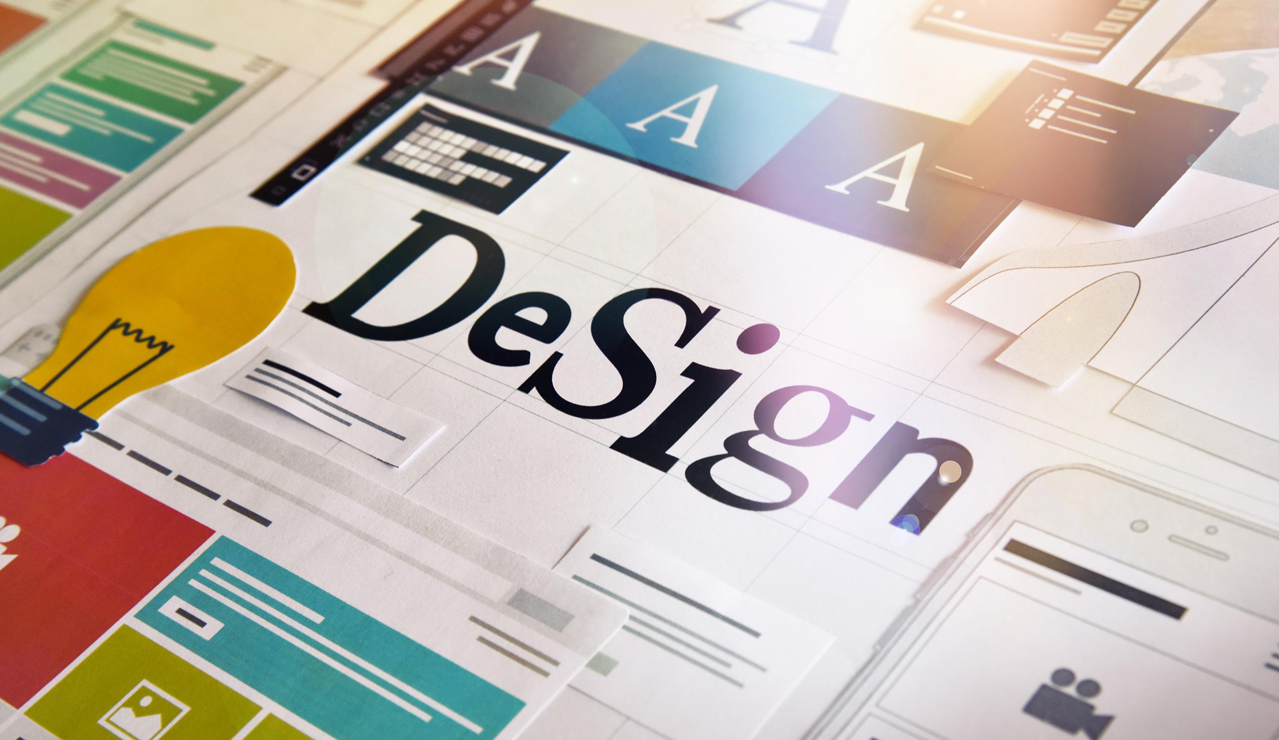 Logo aziendale, perché è fondamentale e come deve essere