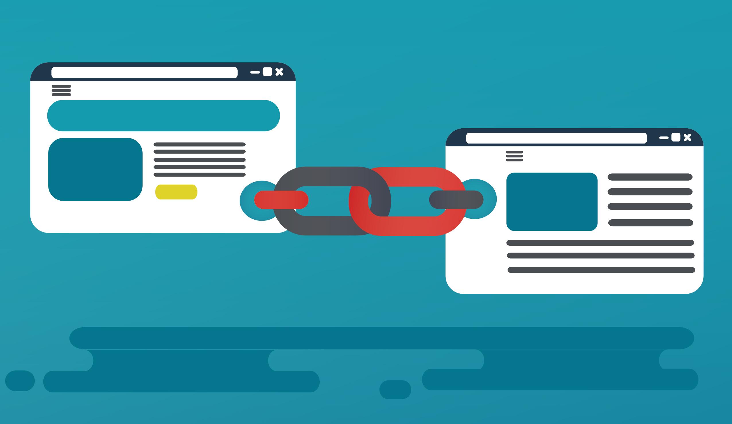 L'importanza dei backlink per dare visibilità alla tua attività