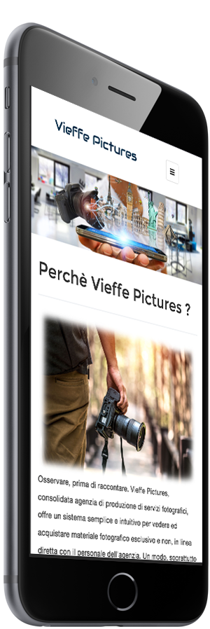 VIEFFE PICTURES