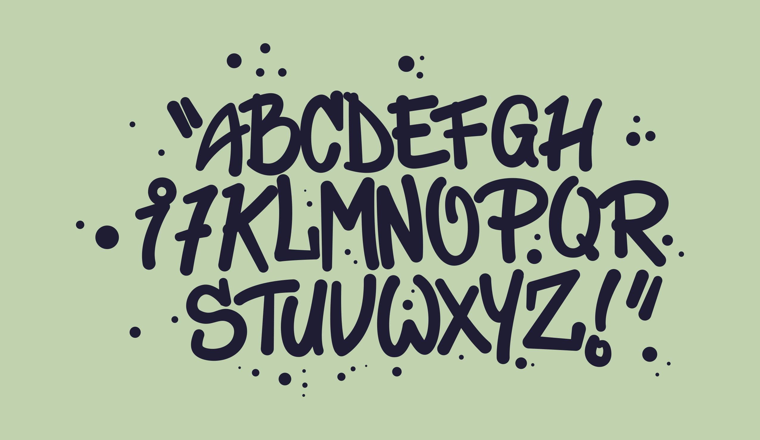 Cos'è la tipografia e perché è così importante