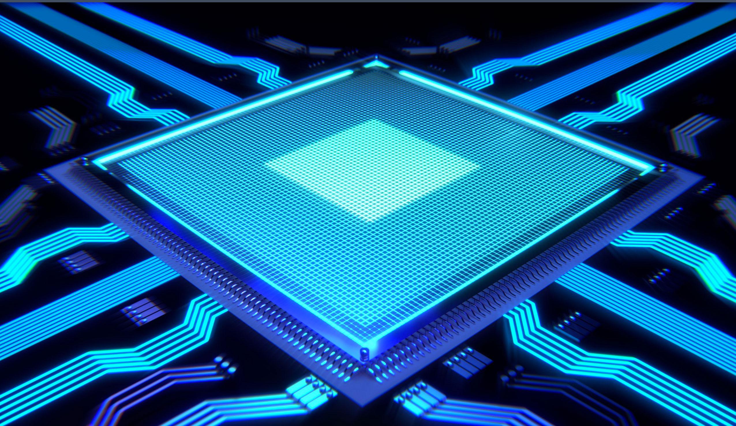 Falla nei processori, allarme sicurezza per pc e smartphone