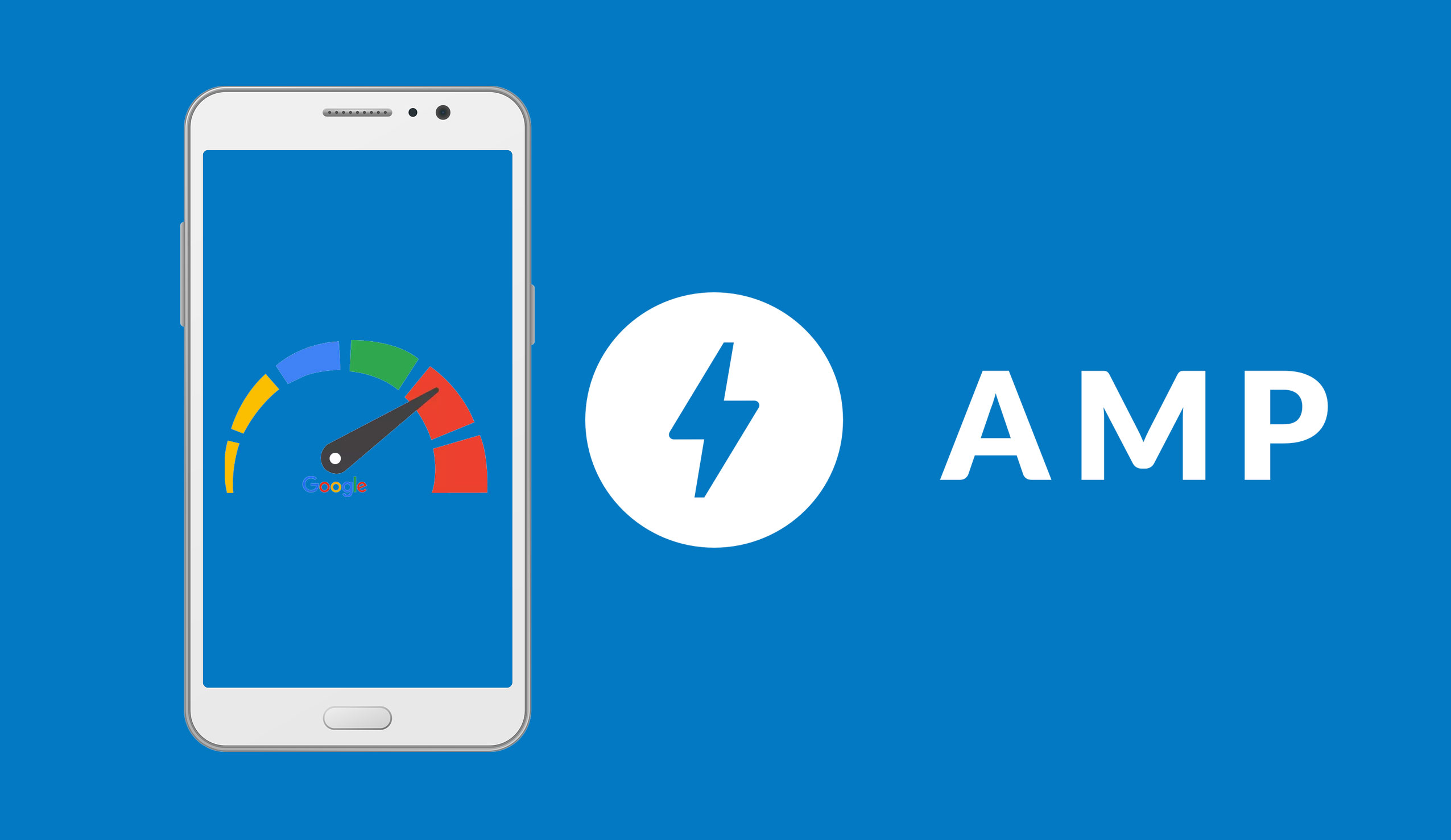 Cos'è il formato AMP? È utile per un e-commerce?