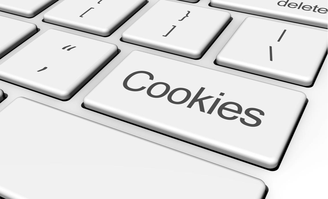 Cookie Law, cosa c'è da sapere per il tuo sito web