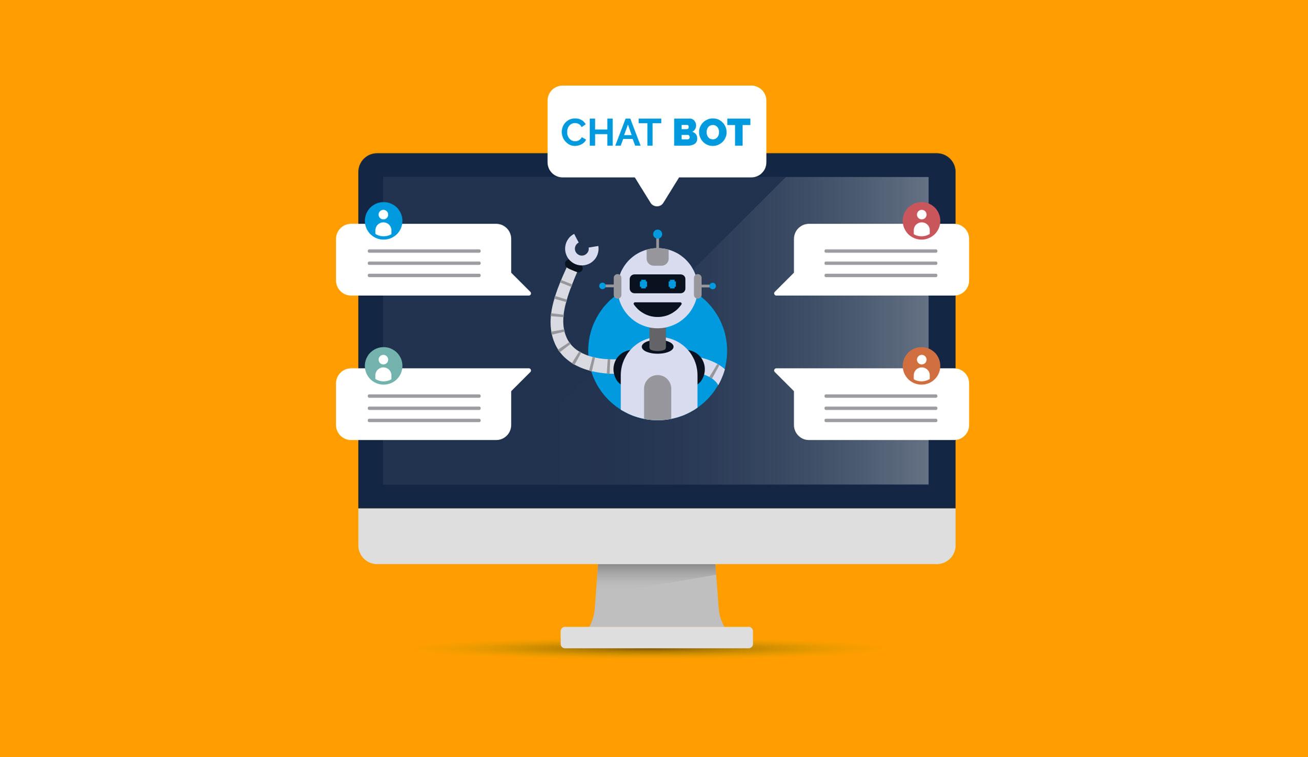 Come startup e aziende preparano la rivoluzione chatbot