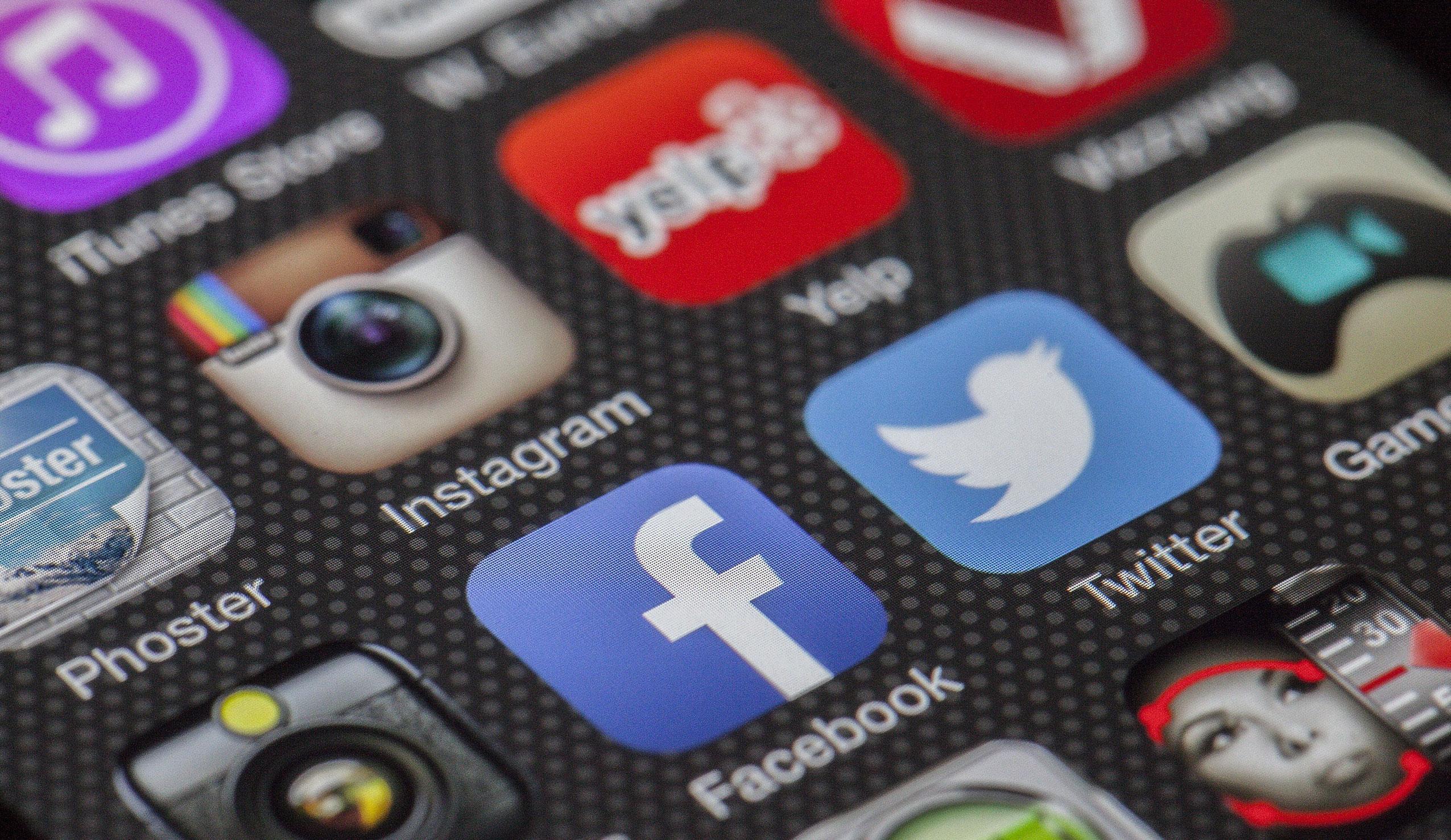 Il mercato delle app mobile è in continua crescita