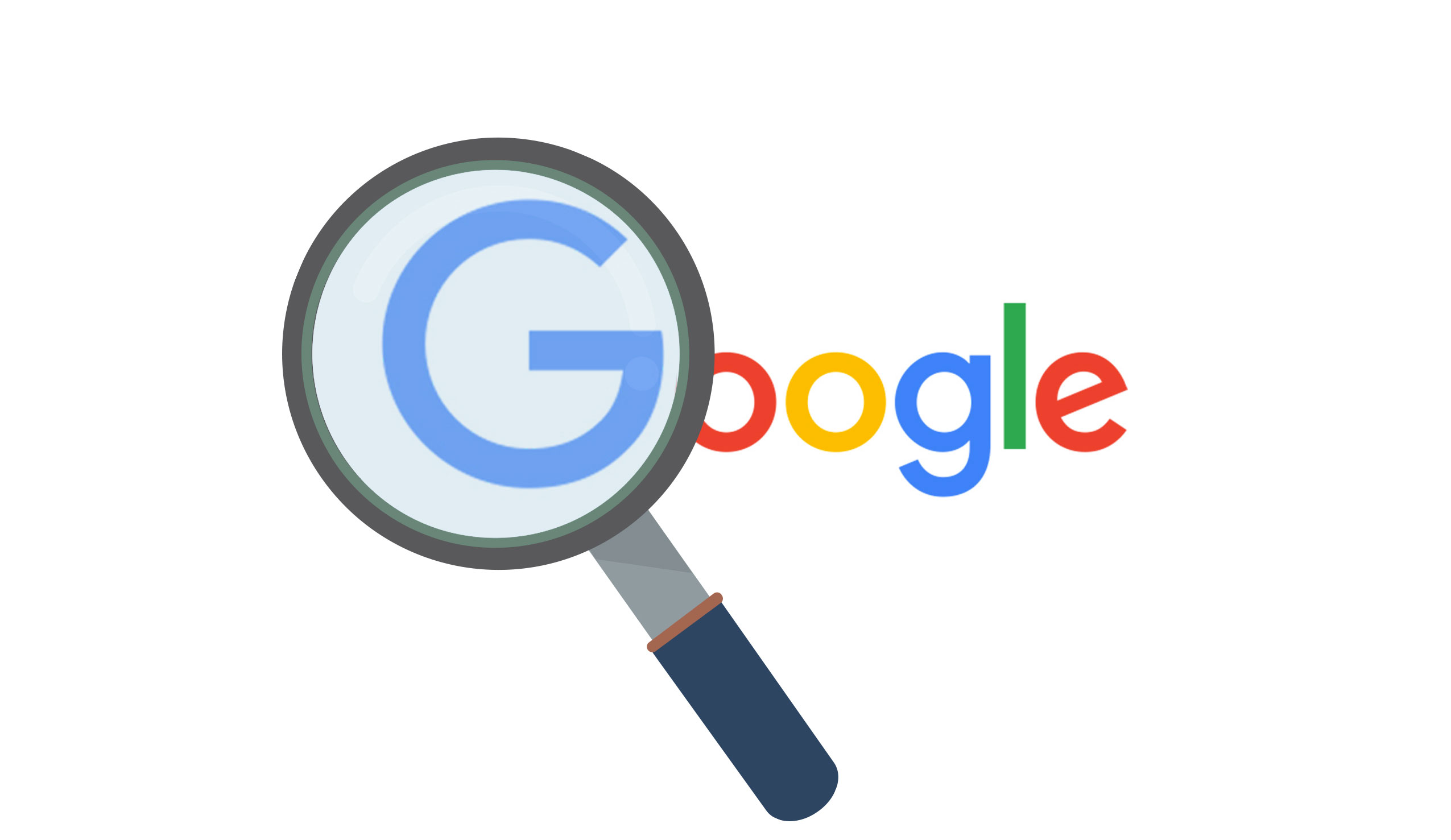 La nuova funzionalità inserita da Google per gli utenti