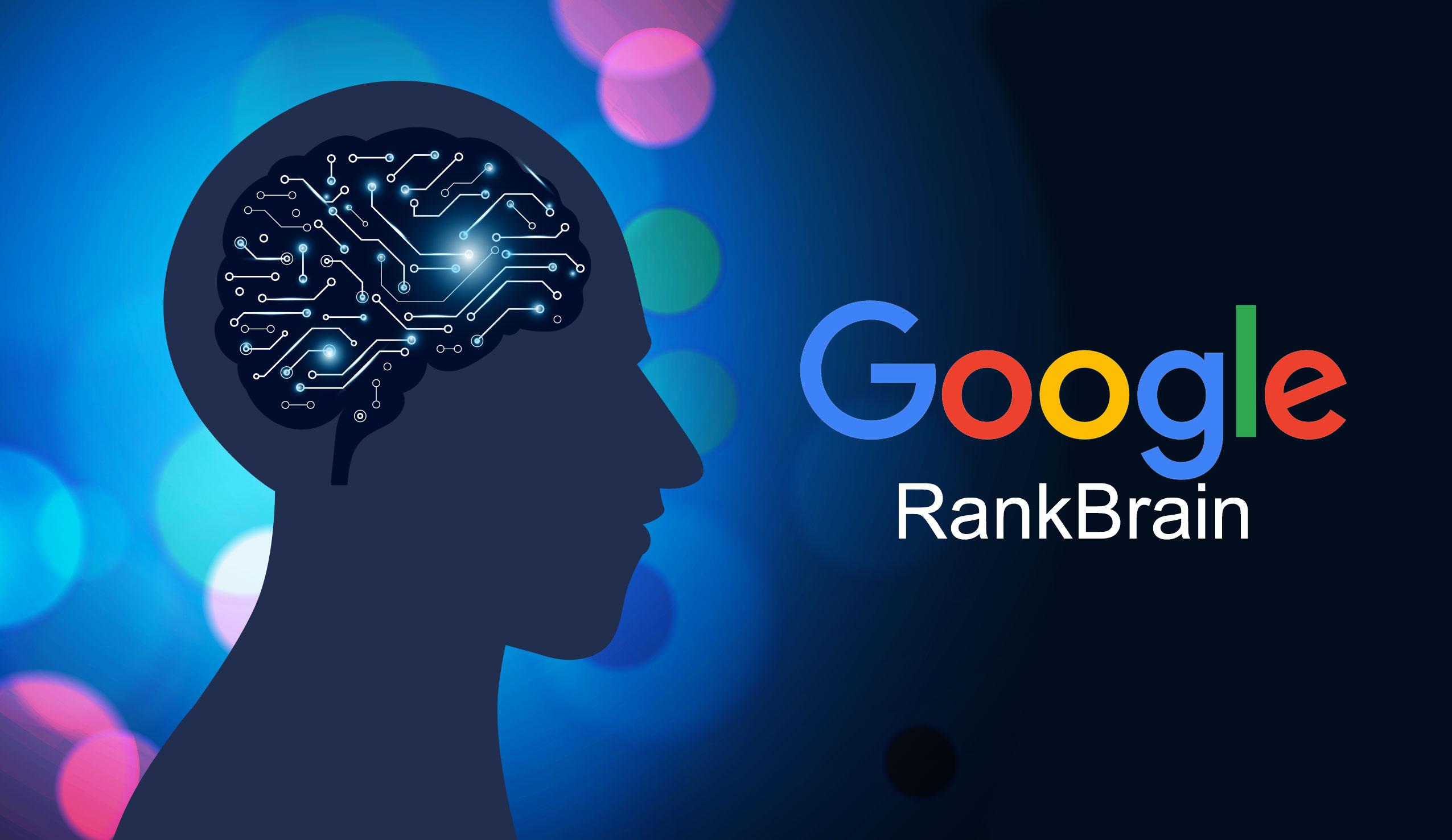 Google RankBrain, cos'è e cosa sappiamo sull'intelligenza artificiale