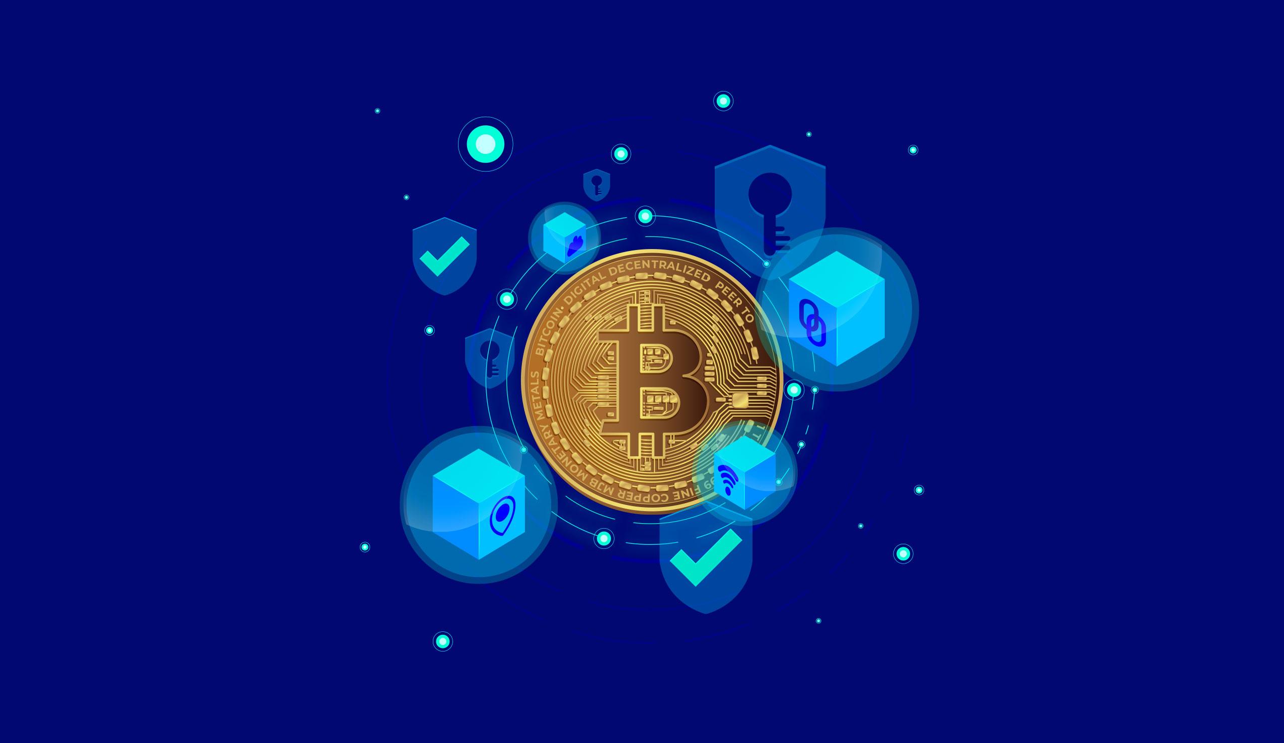 Cos'è il cryptojacking, la nuova minaccia del web