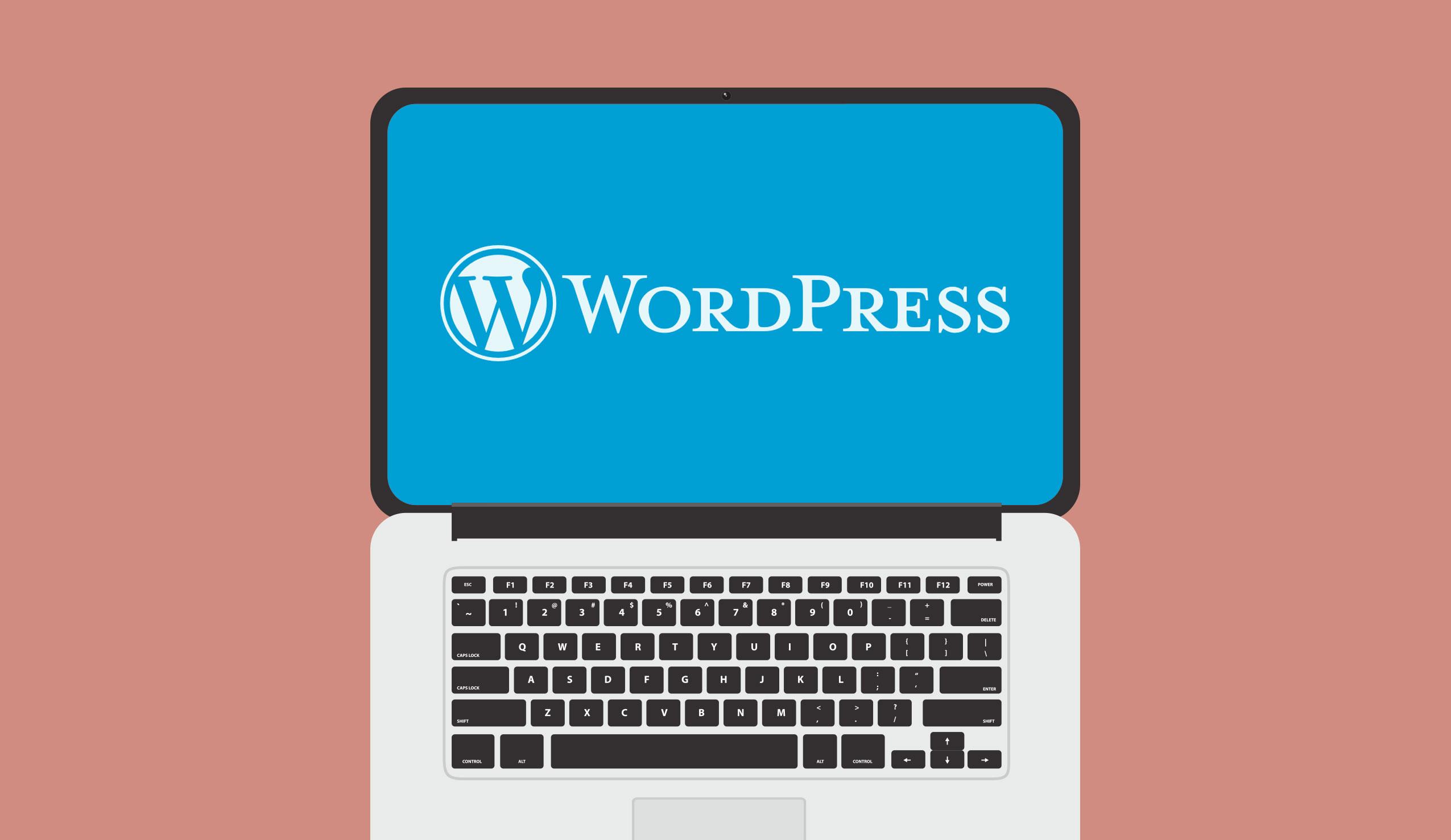 Perché non bisogna installare troppi plugin su WordPress