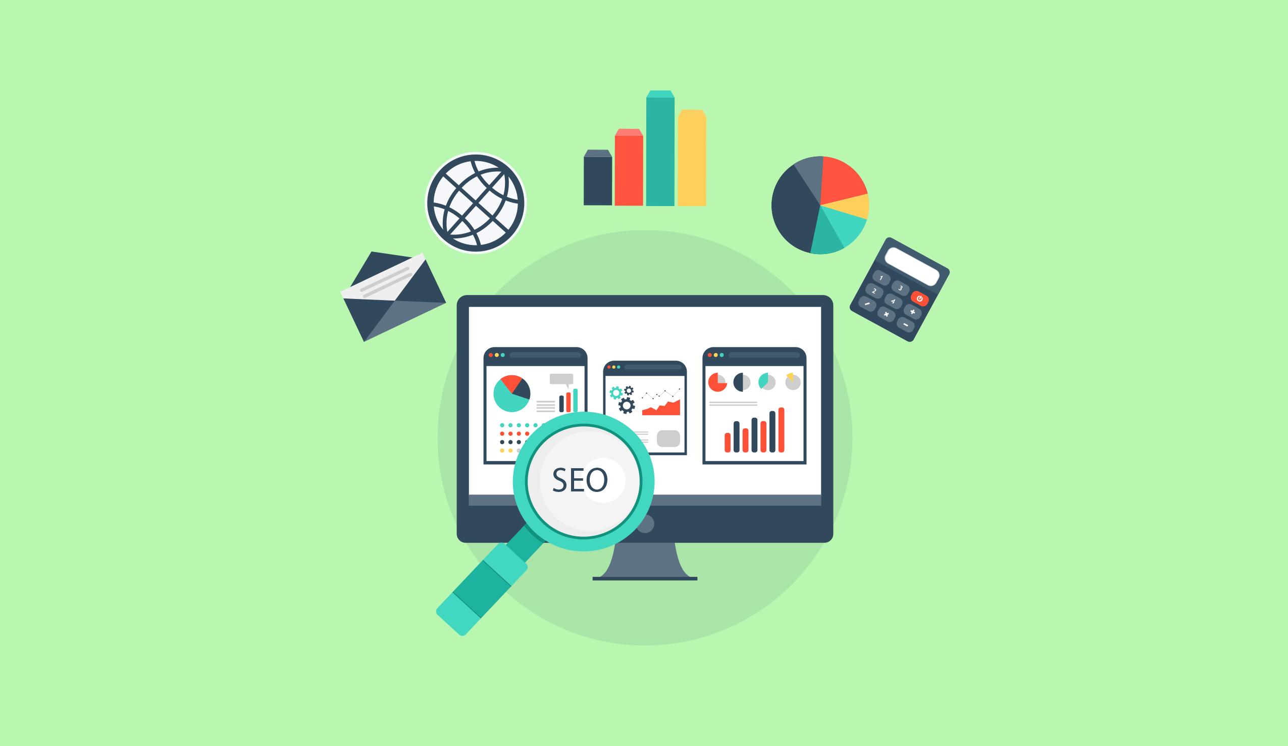 Tre consigli SEO oltre le pratiche suggerite da Google